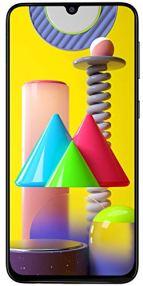 Samsung-Galaxy-M31-Space-Black-6GB-RAM-128GB-Storage