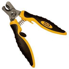 Pet-Republique-Professional-Large-Dog-Nail-Clippers-with-Filer-Cat-Puppy-Small-Medium-Large-Dog-Large-Bird-Claws-Nails-Trimmer-Tool-Large-Clippers