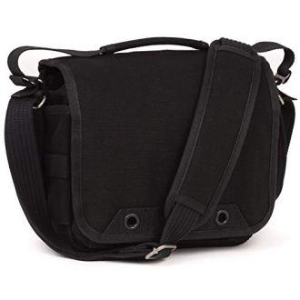 Think-Tank-Photo-Retrospective-5-V20-Shoulder-Messenger-Bag-Black