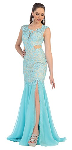 61acKnIs0RL MADE IN USA THIS DRESS IS SHIPPED FROM CALIFORNIA USA, BE AWARE OF IMITATION FROM CHINA. ALL DRESSES ARE IN STOCK AND AVAILABLE FOR IMMEDIATE SHIPPING