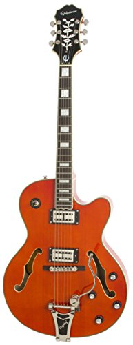 Epiphone-ETS2ORCB1-Emperor-Swingster-Electric-Guitar