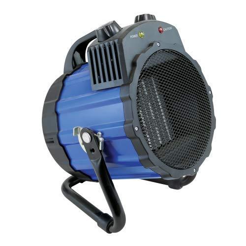 PowerGear Ceramic Utility Heater