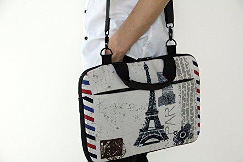 best-computer-bags