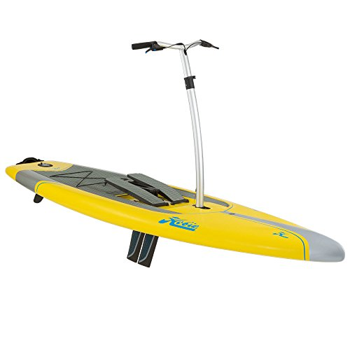 Hobie Mirage Eclipse 10.5 Stand Up Paddleboard