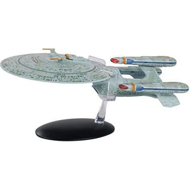Star-Trek-The-Official-Starships-Collection-Future-USS-Enterprise-NCC-1701-D-All-Good-Things-XL-Edition-by-Eaglemoss-Hero-Collector