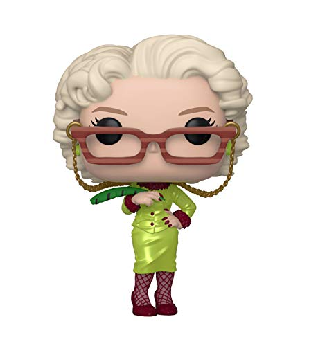 Funko-POP-Harry-Potter-Rita-Skeeter-SDCC-2019-Limited-Edition-Exclusive
