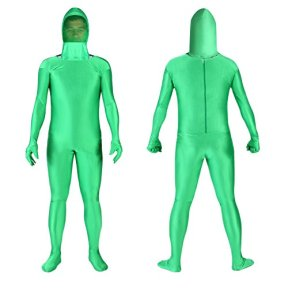 Neewer-Photo-Video-Chromakey-Green-Suit-Green-Screen-Chroma-Key-Body-Suit-for-Photo-Video-Invisible-Effect