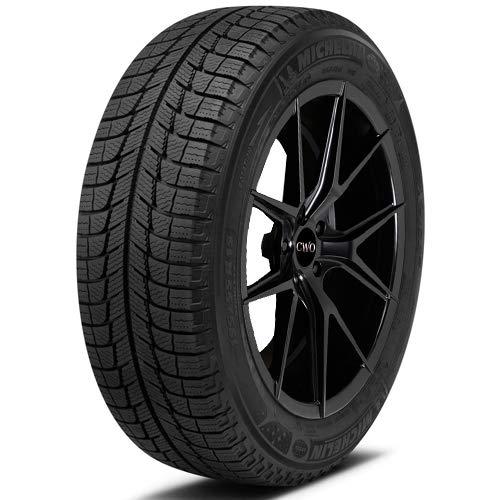 Michelin X-Ice Xi3 Winter Radial Tire - 195/65R15/XL 95T