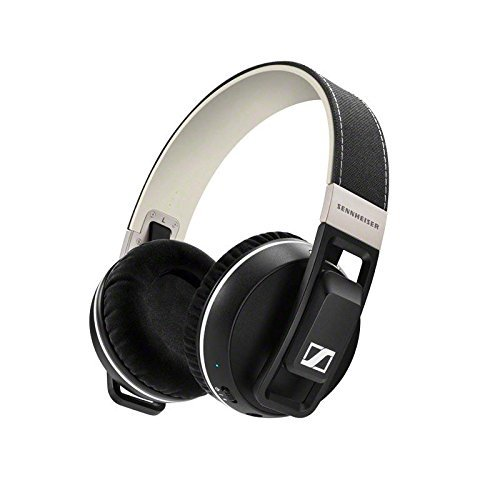 Sennheiser-506087-Urbanite-XL-Wireless-Black-Discontinued-by-Manufacturer