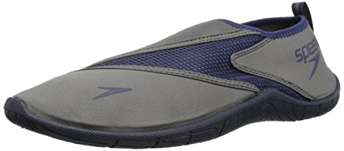 Speedo Men's Surfwalker Water Shoe