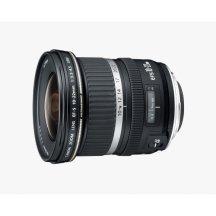 Canon-EF-S-10-22mm-f35-45-USM-SLR-Lens-for-EOS-Digital-SLRs