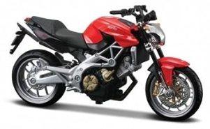 תוצאת תמונה עבור diecast motorcycle models