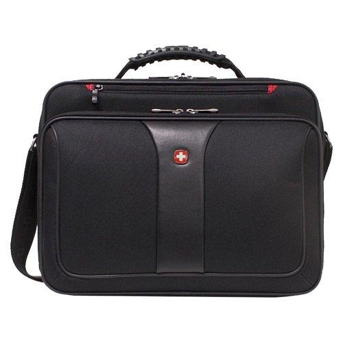 Impulse from Wenger Single Gusset Computer Bag