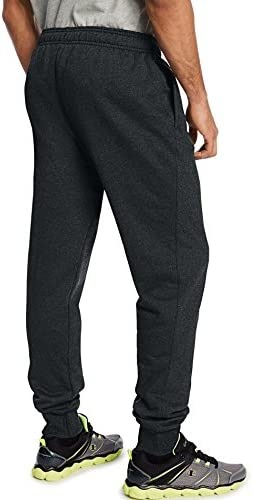 Champion Men's Powerblend Graphic Jogger 2