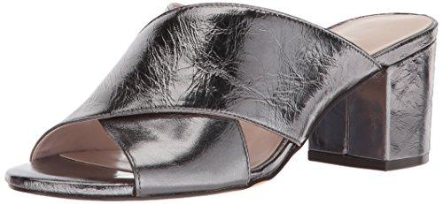 41ATP9nGcvL Women's Sandals flat sandals