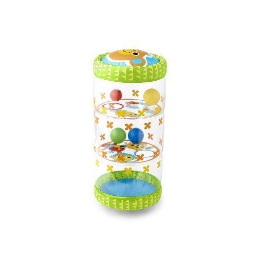 Babies R Us Peek & Fun Activity Roller by Babies R Us
