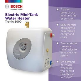 Bosch-Electric-Mini-Tank-Water-Heater-Tronic-3000-T-7-Gallon-ES8-Eliminate-Time-for-Hot-Water-Shelf-Wall-or-Floor-Mounted