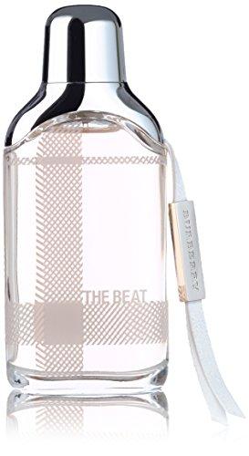 BURBERRY The Beat Eau De Parfum for Women, 1.7 Fl. oz.