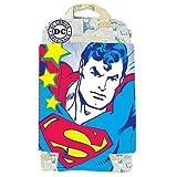 Superman Flying Can Hugger