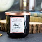 Chesapeake-Bay-Candle-The-Collection-Two-Wick-Scented-Candle-Blood-Orange