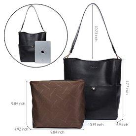 Leather Designer Handbags
