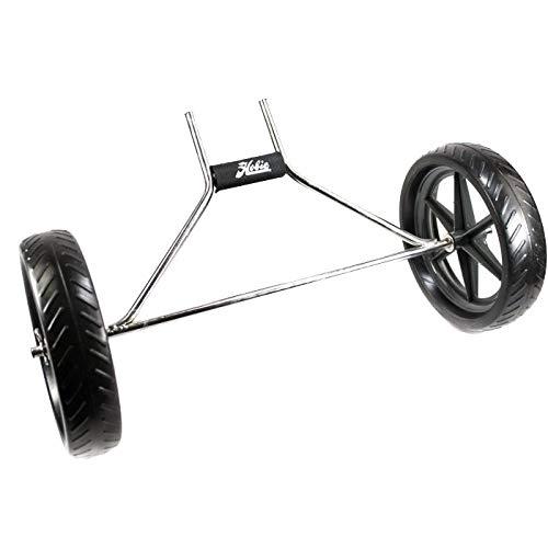 Hobie Kayak Cart for iboats