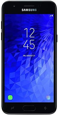 Tech :  Samsung Galaxy J3 (2018) J377A 16 Go de téléphone GSM 4G LTE débloqué avec 8MP  , avis