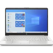 Photo of Offerta Notebook Hp 15s-eq1040nl su Ebay. Caratteristiche e miglior prezzo