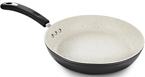 The-Ozeri-Stone-Earth-Frying-Pan-3-Piece-Bundle-with-100-APEO-PFOA-Free-Stone-Derived-Non-Stick-Coating-from-Germany