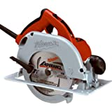 Milwaukee 6390-21 Tilt-Lok Circular Saw.