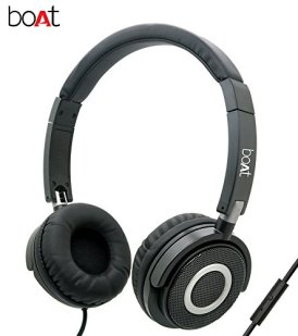 Best on ear headphones under 1000
