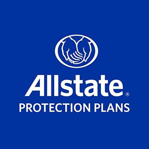 Allstate 5-Year Major Appliance Protection Plan (0-9.99)