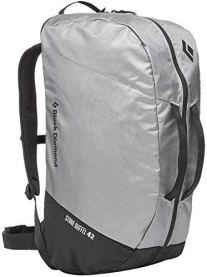 Best Climbing Backpack