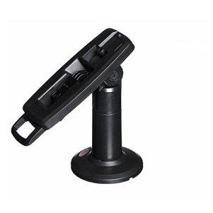 VERIFONE-VX805VX820-7-Lockable-Pole-Mount-Terminal-Stand--Complete-Kit