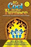 CD Choral-Review Pack-Its Cool In The Furnace