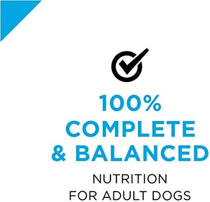 Purina Pro Plan Weight Management Adult Dry Dog Food & Wet Dog Food (Packaging May Vary) 5