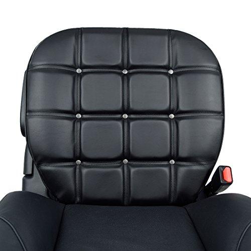 AIMBAN Seat cushion