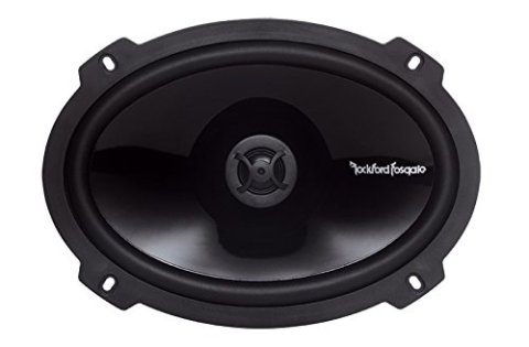 6X9 Car Speakers reviews
