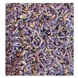 Bulk Herbs: Lavender Flower,1 oz