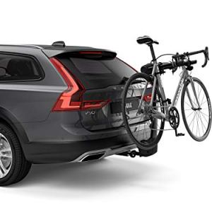 Thule Apex XT Bike...