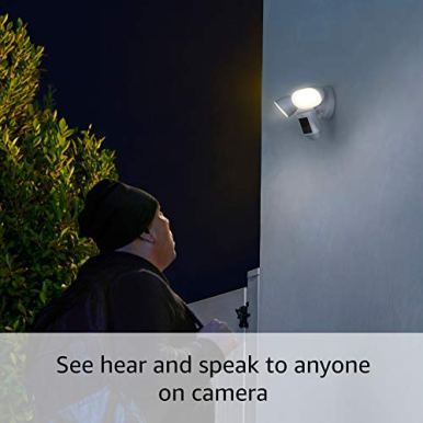 Introducing-Ring-Floodlight-Cam-Wired-Pro-with-Birds-Eye-View-and-3D-Motion-Detection-2021-release-White
