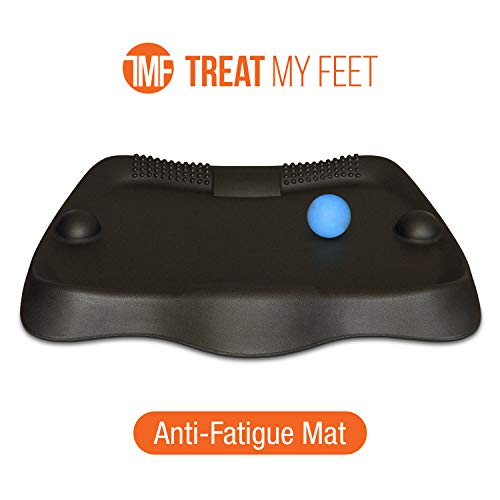 Anti Fatigue Standing Desk Mat