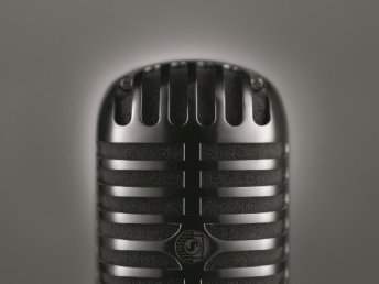 Shure-55SH-Series-II-Iconic-Unidyne-Dynamic-Vocal-Microphone-the-Elvis-Microphone