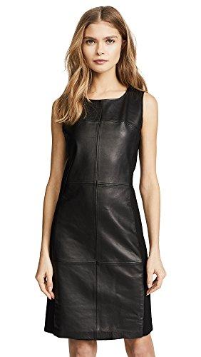 71j8hpXn%2BoL Leather 100% lambskin 68% rayon/28% nylon/4% spandex