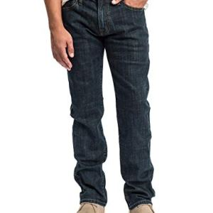 Lucky Brand Men's 221 Original Straight-Leg Jean 26 Fashion Online Shop gifts for her gifts for him womens full figure