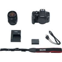 Canon-EOS-Rebel-T6-DSLR-Camera-with-18-55mm-Lens-1159C003-Starter-Bundle