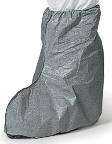 DuPont Tyvek Boot Covers