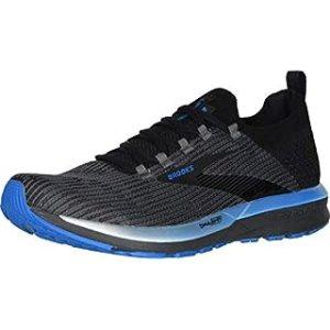 Brooks Men's Ricochet 2 Running Shoe