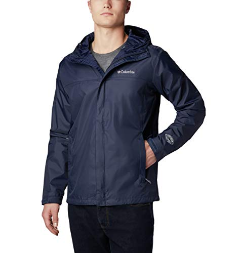 Columbia Men's Watertight lI Jacket