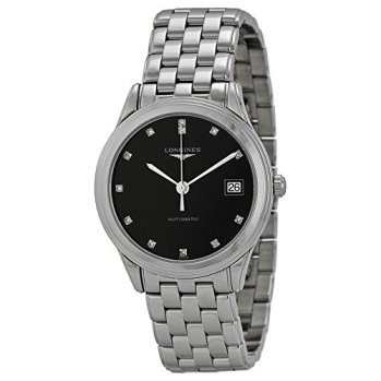 Longines Flagship Automatic Mens Watch 47744576